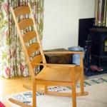 Stuart McKinven Furniture